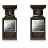 Tom Ford Oud Wood Intense/ Tobacco Oud Intense Choose EDP Spray 1.7 oz Unbox NEW