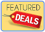 Featured_Deals