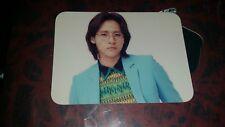 B1A4 CNU LISTEN TO B1A4 OFFICIAL photocard card Kpop k-pop u.s seller
