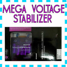 PIVOT MEGA RAIZIN ENGINE ECU VOLT STABILIZER POWER BOOSTER GROUND (FOR HONDA)