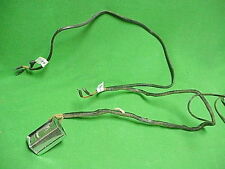 1956 56 Chrysler MOPAR 4 Way Power Seat Switch with Wiring Harness