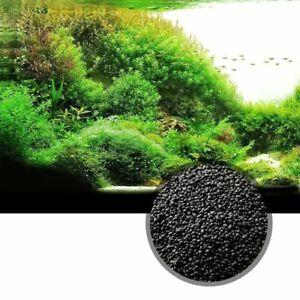 1kg Watergrass Aquarium Plants Waterweeds Mud Soil Clay Sand Aquarium Bed