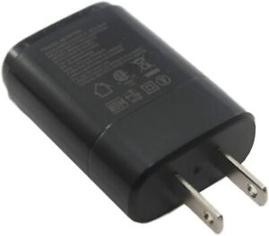 LG Reise Adapter MCS-02WD