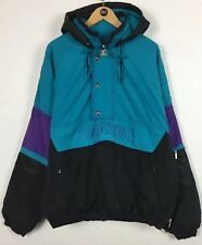 Mens Starter Jacket / XL / Pullover Style / USA / Sports / Casual /