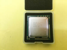 Pair of SLBV5 INTEL XEON X5680 6 CORE 3.33GHz 12MB 6.40GT/s 130W PROCESSOR