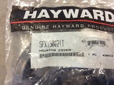 Hayward Power-Flo Sp1500 Spx1500B1T Housing Cover w/External Thread