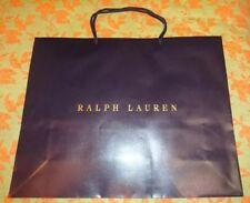 Ralph Lauren Gift Bags