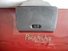 CASSETTO PORTAOGGETTI VW POLO 1995.98 1.0 BENZINA