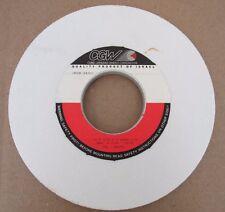 14 x 1-1//2 x 5 32AR46JV40 Surface Grinding Wheel