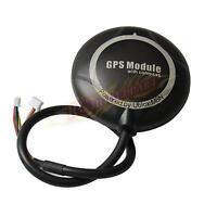 Ublox NEO-M8N GPS Module w/Compass for APM2.6 APM2.8 Pixhawk PX4 Flight