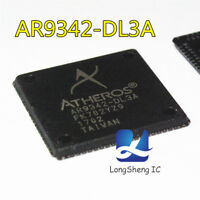 5pcs AR9342-DL3A AR9342 QFN new