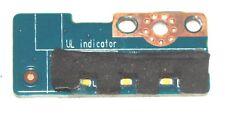 LED Indicator Board for Latitude E6430 LS-7785P