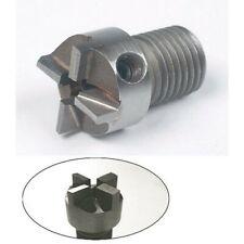 Lyman 7822204 Reload Case Trimmer Press Carbide Cutter