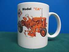 ALLIS CHALMERS CA Coffee mug
