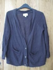 American Eagle Outfitters Cardi-Taille M