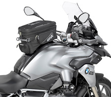 GIVI EA118 Tankbag BMW R1200GS 2016 TANKLOCK R 1200 GS TANK BAG 25 L + BF11