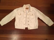 American Eagle Jean Jacket - size M