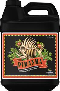 Advanced Nutrients Piranha Liquid 250 ml Nützliche Pilze 0,25 L