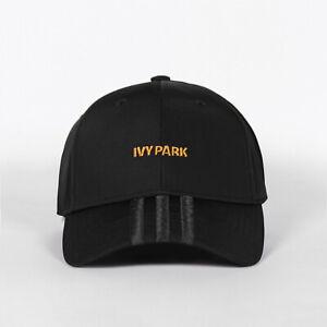 Adidas Beyonce x IVY PARK IVP Adults Baseball Cap Hat New GT9072 OSFM
