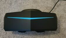 Pimax 5K Plus VR Virtual Reality Headset
