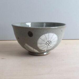 Japanese Rice Bowl 3 Pieces - White