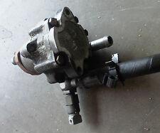 Audi A3 Servopumpe Bj 1998 1,8l 92kW