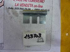 PROFILATO PER PIAGGIO APE MP 601 VARI TIPI  CODICE 193703 ORIGINALE