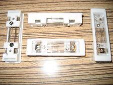 1 x RENZ  Taster Klingel 75 x 21 mm aussen  Klingleltaster - ohne Abdeckung