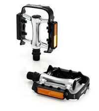 XLC Fahrrad MTB Pedale Ultralight Alu PD-M04