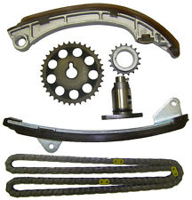 Cloyes Gear & Product 9-4200SA Timing Chain