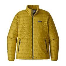 best sneakers 0a4fc 9ae80 Cappotti e giacche da uomo Patagonia | Acquisti Online su eBay