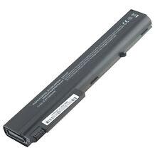Batteria per Hp-Compaq nx7300