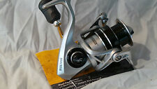 Fishing Reels-NEW BROWNING 7bb STALKER BSX1000 SPINNING REEL