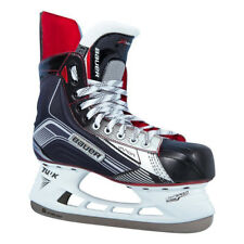 Bauer Vapor X:Select Hockey Skates - Senior 8.5D