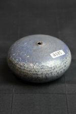Vase céramique attribué à Antonio Lampecco