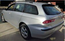 Alfa Romeo 156 TS   2001 SW  (  WRECKING ) 1 Bulb