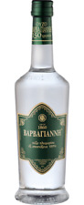 Ouzo Barbayanni Vert Vol. 42% 700 ml