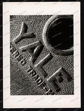 Foto-Gertrude Fehr-Schweiz-Yale-Schlüssel-Kunst-Produkt-Fotografie-104