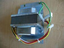 Ensoniq Asr-10/Ts-10 120v Power Transformer