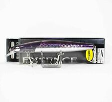 Shimano XM-212T Exsence Silent Assassin Flash Boost 129S FB Sinking Lure 006