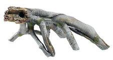 Polyresin Aquarium Driftwood/Roots