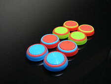 2x Analog Controller Thumb Stick Grip Thumbstick Cap Cover for PS3,4 XBOX ONE