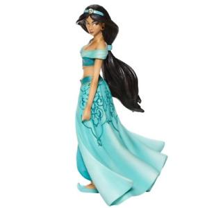 "Disney Showcase - 21cm/8.3"" Stylized Jasmine Couture de Force"