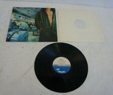 Retro UFO Lights Out Vinyl LP Record