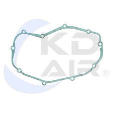 Kupplungsdeckel Dichtung Gasket passend für Honda NSR 125 CRM 125 NSR 125 R