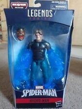 Marvel Legends Hydro-man