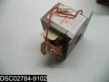 New OEM GE General Electric TRANSFORMER, H.V. WB26X21335