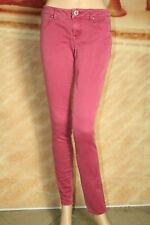 Liberated by Volcom Volstone Legging Fit jeans size 7
