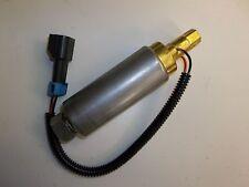 FUEL INJECTED Fuel Pump Mercruiser V6 4.3 V8 305 5.0 350 5.7 MPI EFI INJECTION