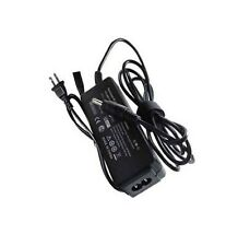 AC Adaptor for Samsung SMX-F50 SMX-F50BP SMX-F50RP SMX-F50SP SMX-F50UP SMX-F50BN